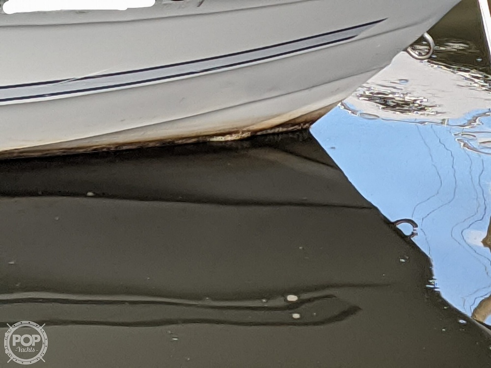 2006 Triumph boat for sale, model of the boat is 195 CC & Image # 38 of 40