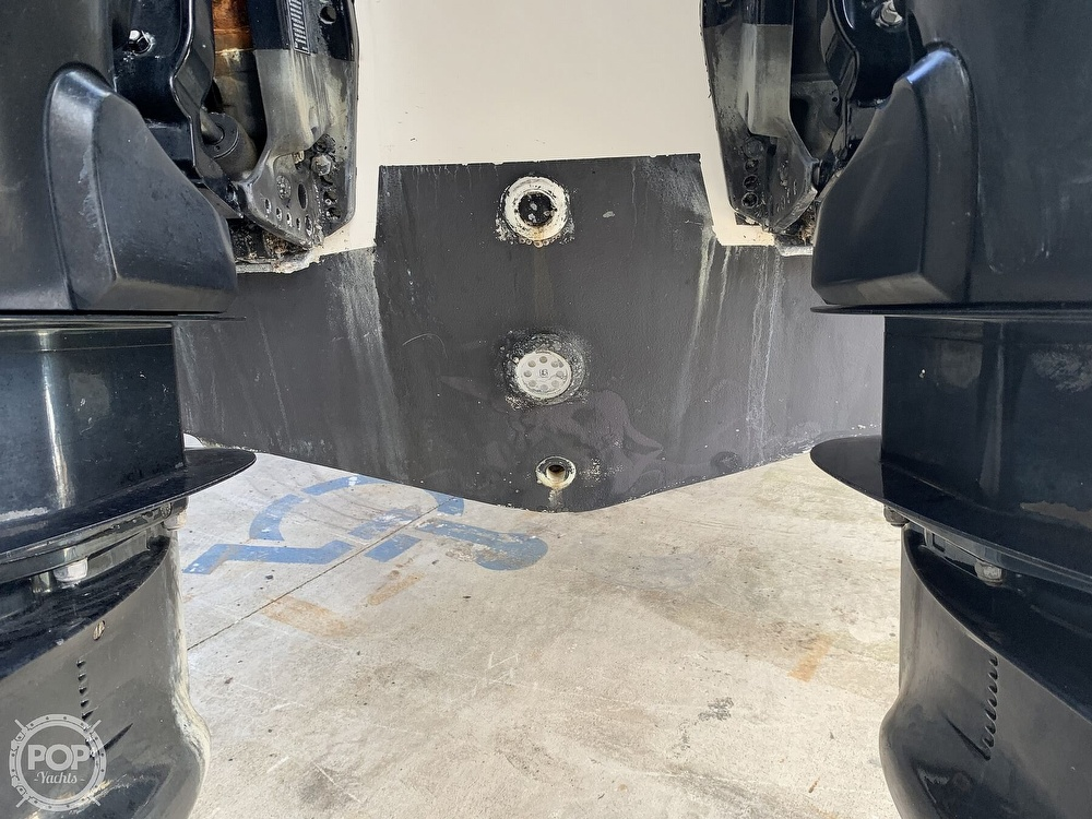 2013 Boston Whaler boat for sale, model of the boat is 270 Dauntless & Image # 27 of 40