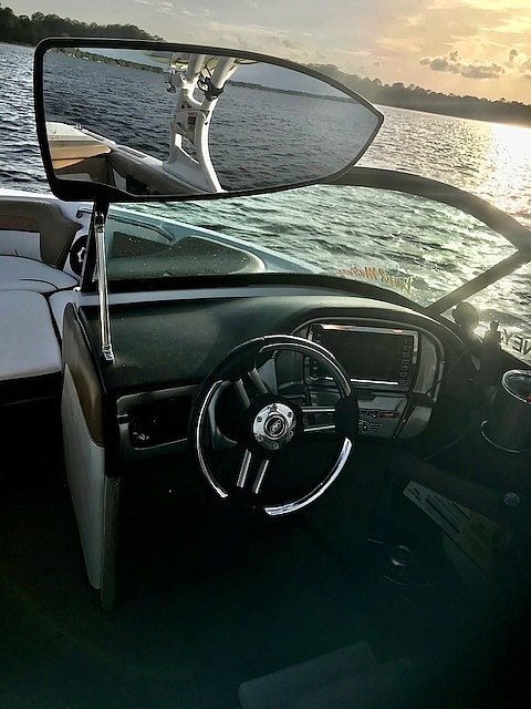 2012 Nautique boat for sale, model of the boat is Sport Nautique 200 & Image # 13 of 41