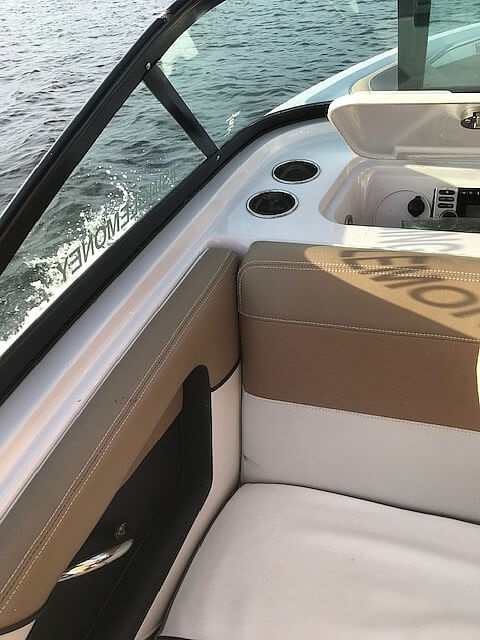 2012 Nautique boat for sale, model of the boat is Sport Nautique 200 & Image # 41 of 41