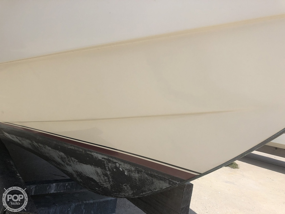 2004 C-Dory boat for sale, model of the boat is 22 Cruiser & Image # 18 of 40