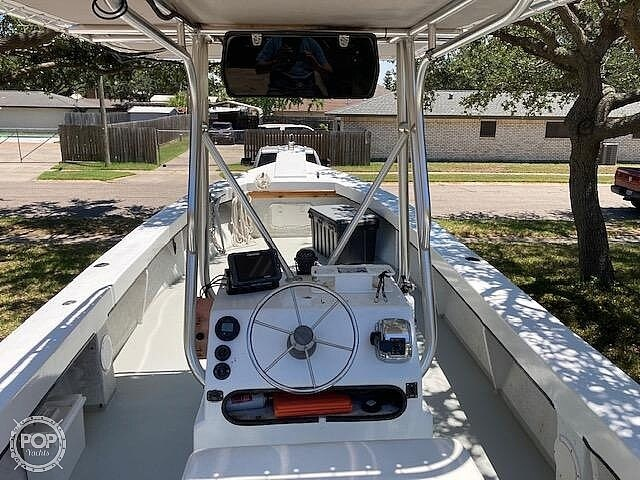 2008 Arvidson boat for sale, model of the boat is 25 Chesapeake & Image # 2 of 40