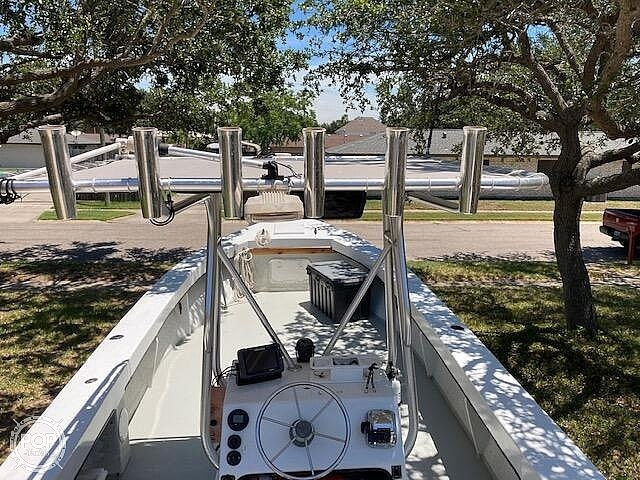 2008 Arvidson boat for sale, model of the boat is 25 Chesapeake & Image # 5 of 40