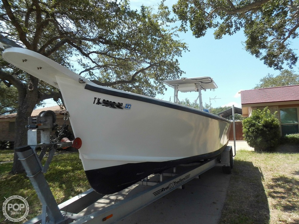 2008 Arvidson boat for sale, model of the boat is 25 Chesapeake & Image # 8 of 40