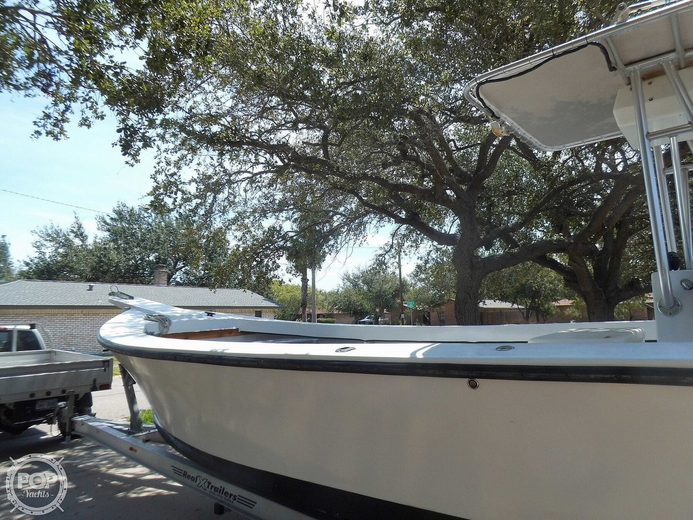2008 Arvidson boat for sale, model of the boat is 25 Chesapeake & Image # 12 of 40