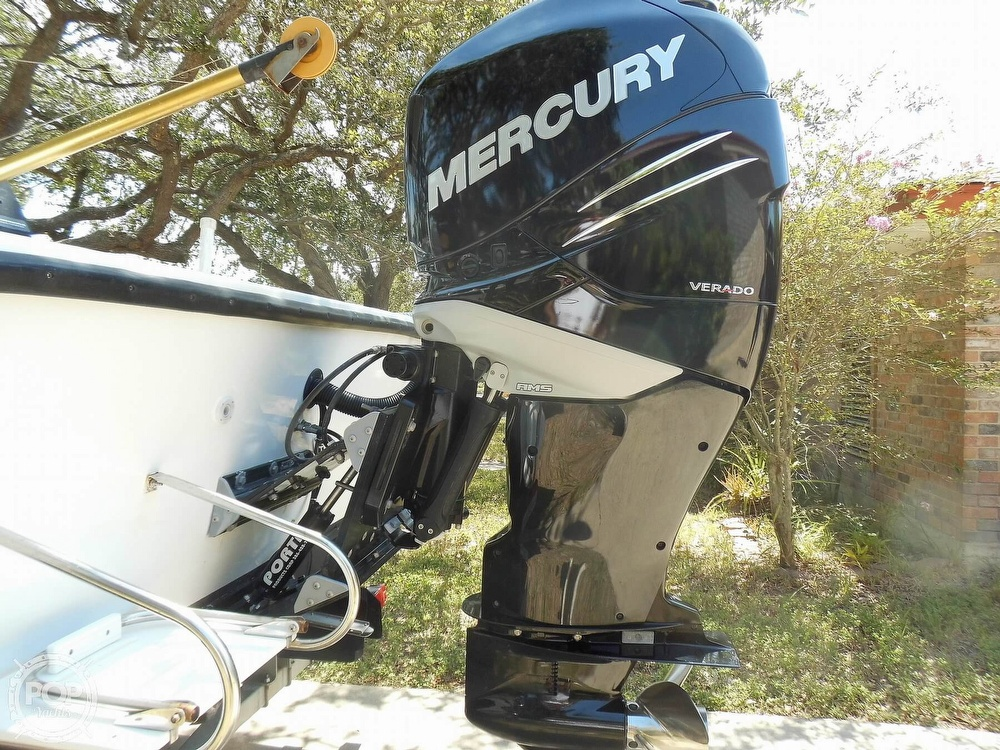 2008 Arvidson boat for sale, model of the boat is 25 Chesapeake & Image # 26 of 40