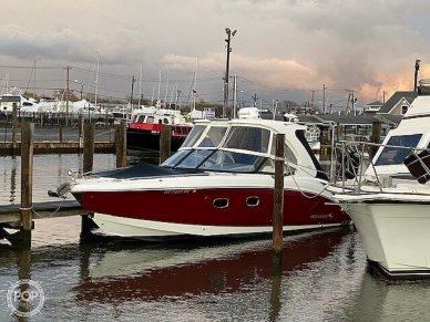Chaparral 327 SSX, 327, for sale - $134,000
