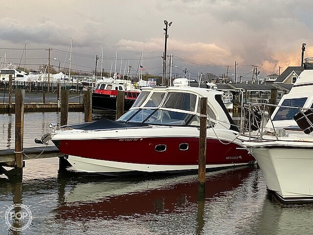 2012 Chaparral boat for sale, model of the boat is 327 SSX & Image # 3 of 41