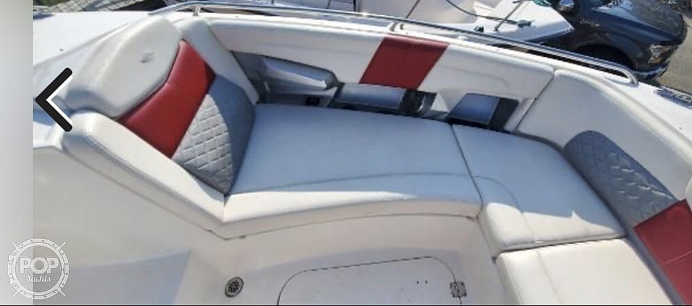 2012 Chaparral boat for sale, model of the boat is 327 SSX & Image # 12 of 41
