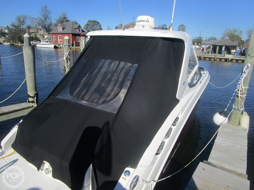 2012 Chaparral boat for sale, model of the boat is 327 SSX & Image # 23 of 41