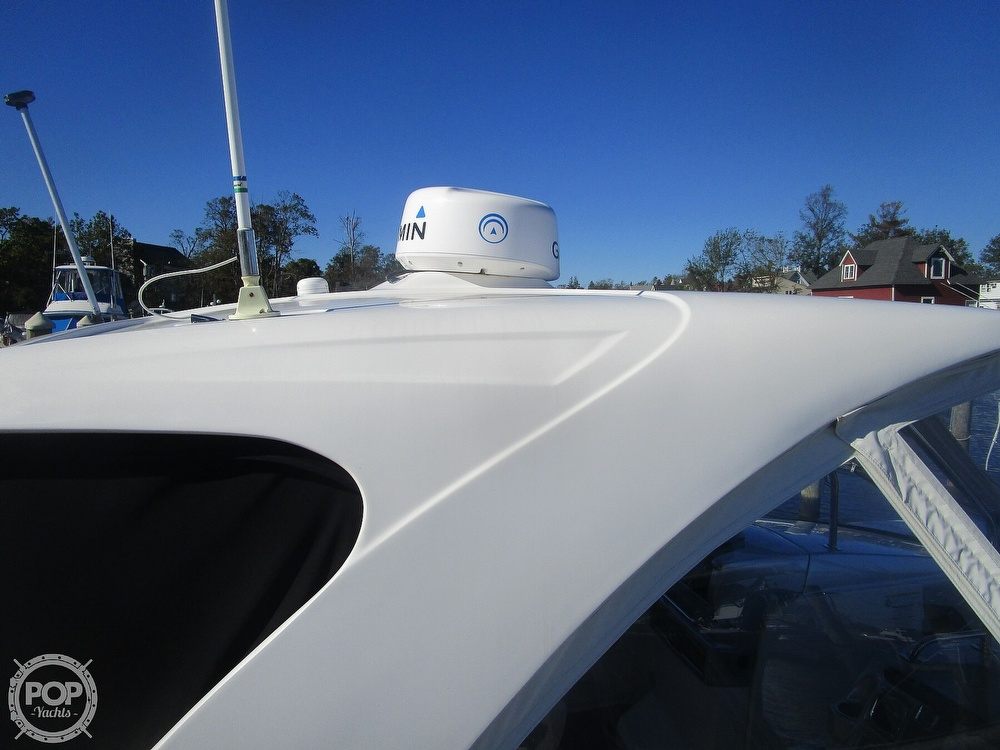2012 Chaparral boat for sale, model of the boat is 327 SSX & Image # 31 of 41