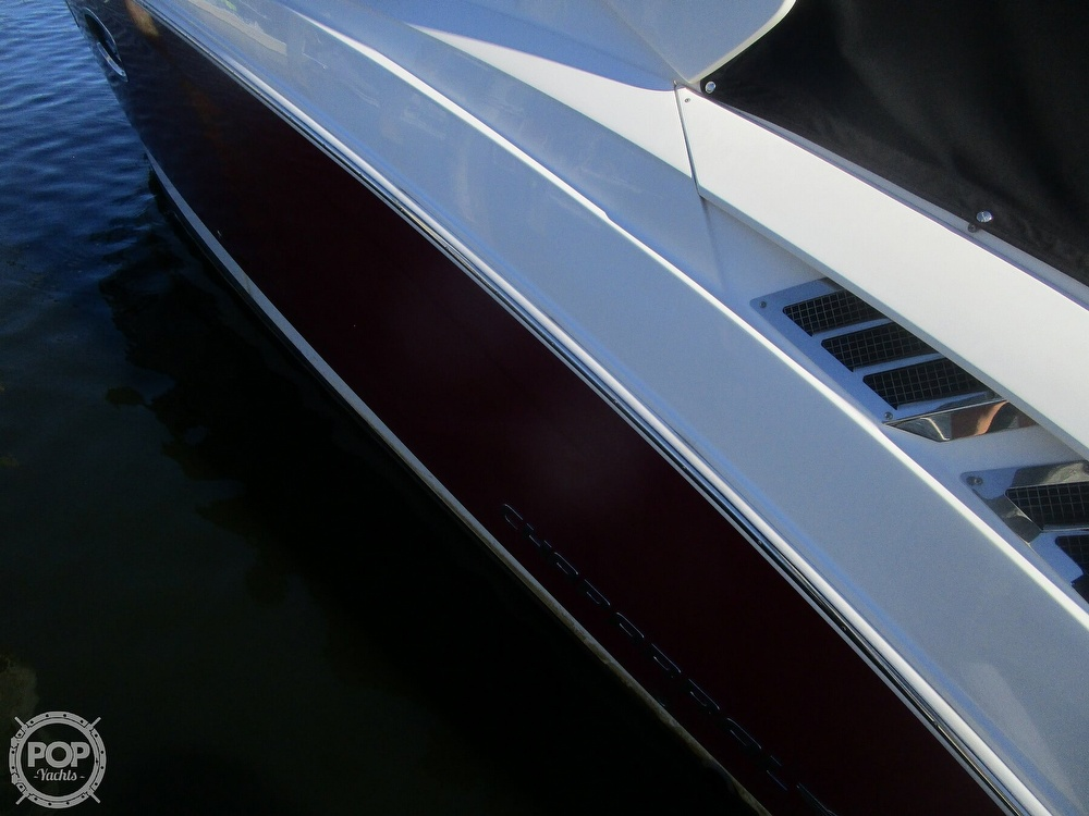 2012 Chaparral boat for sale, model of the boat is 327 SSX & Image # 39 of 41