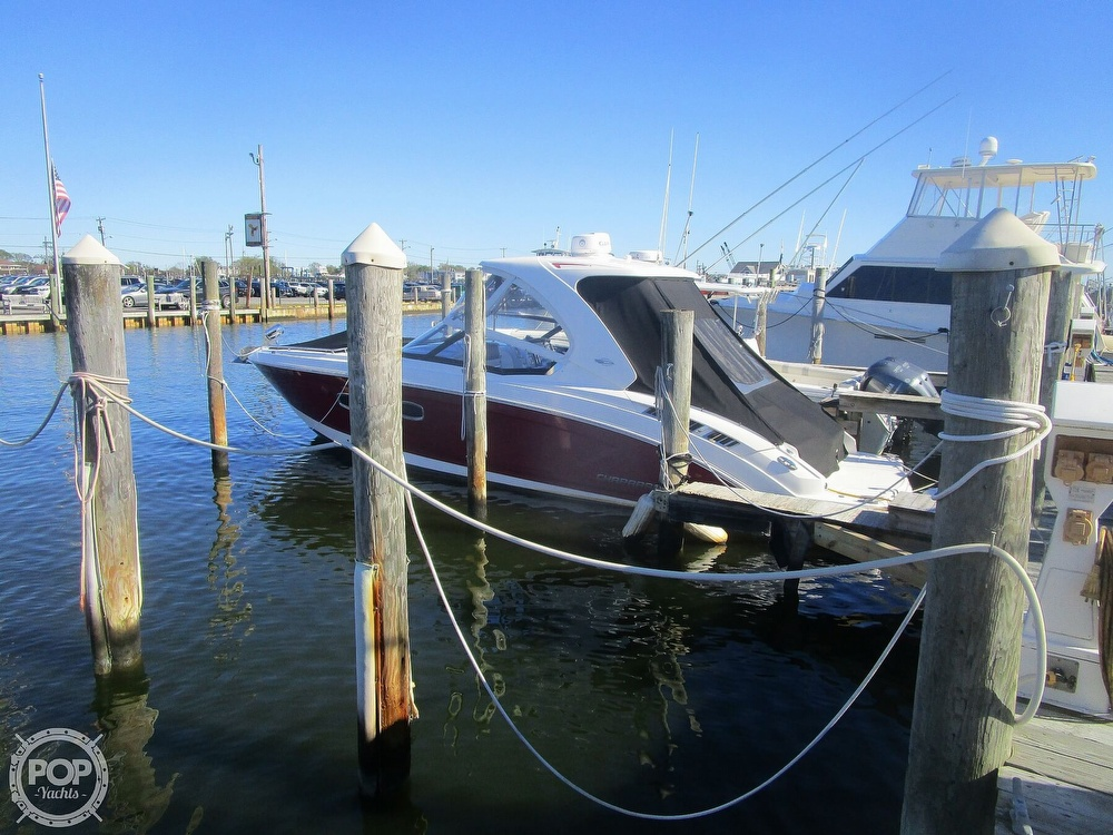 2012 Chaparral boat for sale, model of the boat is 327 SSX & Image # 2 of 41