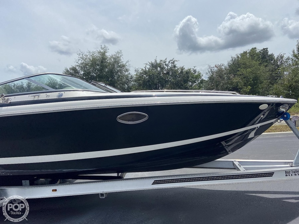2002 Cobalt boat for sale, model of the boat is 263 & Image # 5 of 40