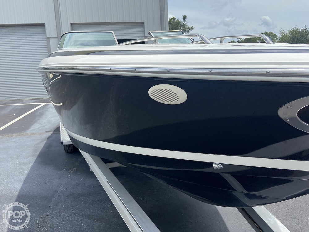 2002 Cobalt boat for sale, model of the boat is 263 & Image # 9 of 40