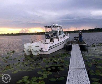 Grady-White 272 Sailfish, 272, for sale - $44,000
