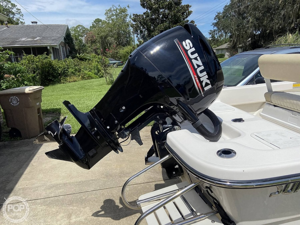 2019 Sundance boat for sale, model of the boat is F17CCR & Image # 3 of 41