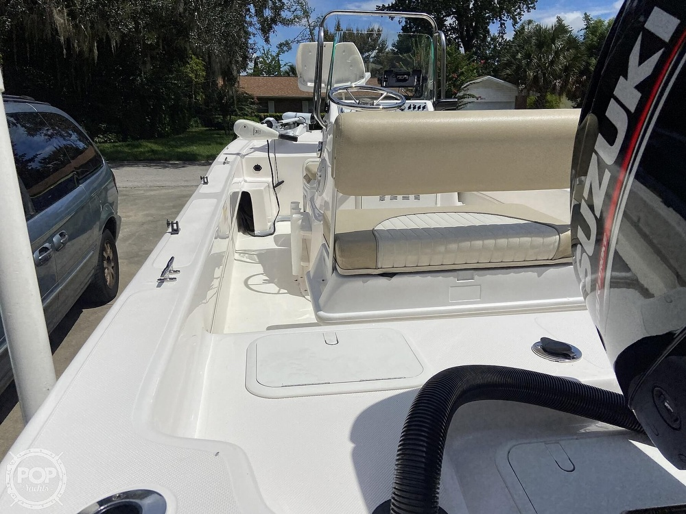 2019 Sundance boat for sale, model of the boat is F17CCR & Image # 12 of 41