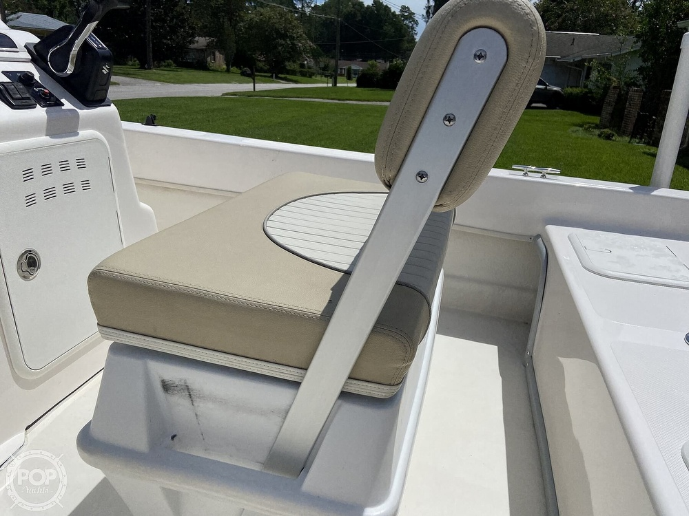 2019 Sundance boat for sale, model of the boat is F17CCR & Image # 16 of 41