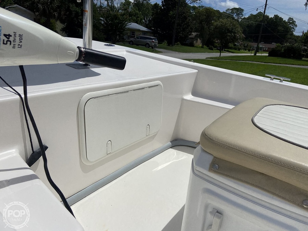 2019 Sundance boat for sale, model of the boat is F17CCR & Image # 19 of 41