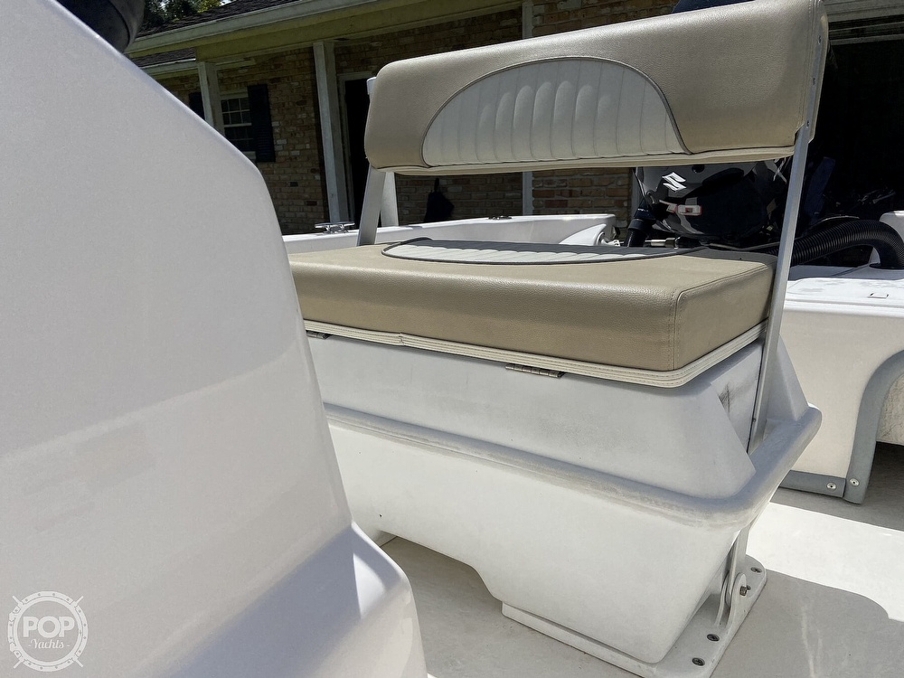 2019 Sundance boat for sale, model of the boat is F17CCR & Image # 28 of 41