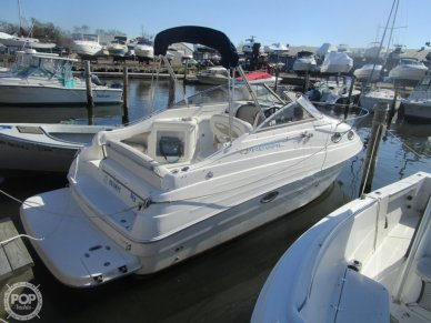 Regal 2465 Commodore, 2465, for sale - $28,900