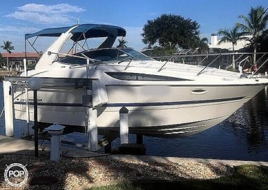 Bayliner 285 Cruiser, 285, for sale - $55,600