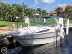 2011 Bayliner 285 Cruiser - #7