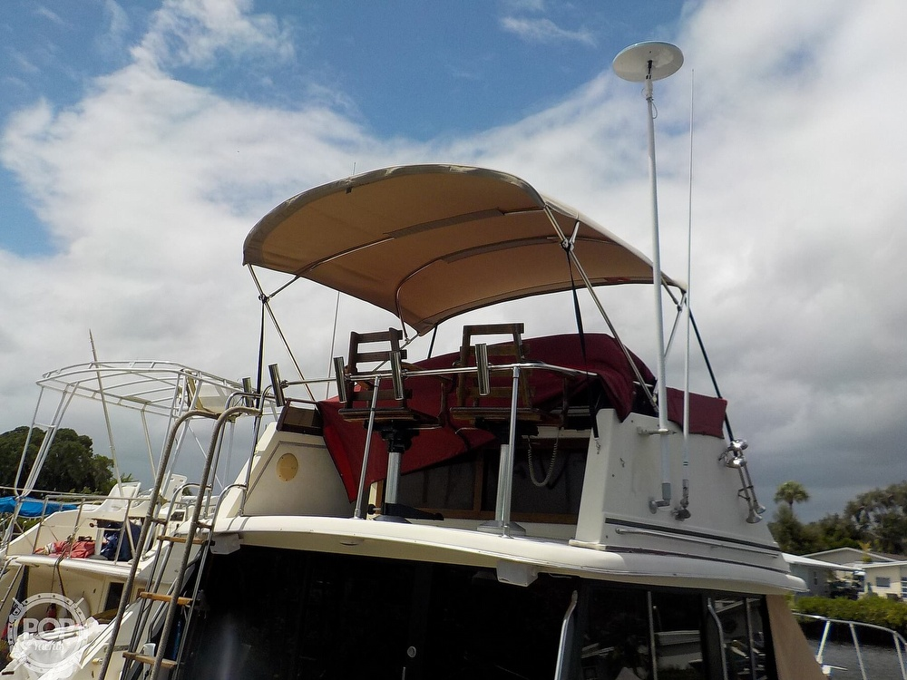 1984 Trojan boat for sale, model of the boat is F32 Convertible & Image # 14 of 40