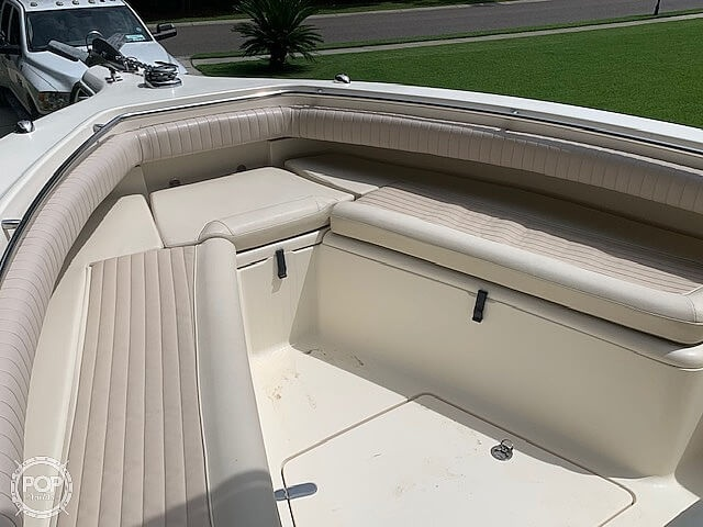 2006 Scout boat for sale, model of the boat is 280 Sportfish & Image # 28 of 40