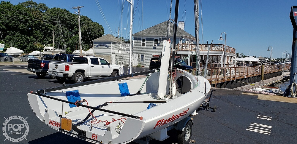 2009 Columbia boat for sale, model of the boat is Open 5.70 & Image # 19 of 40