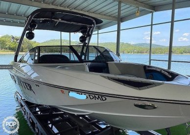 Malibu Wakesetter 23LSV, 23, for sale - $64,500