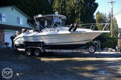 Sea Ray Laguna, 24', for sale - $58,900