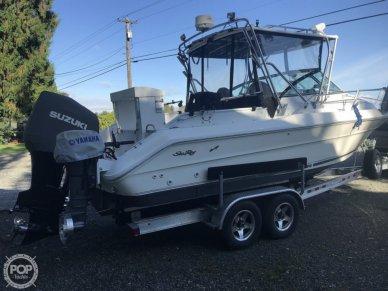 Sea Ray Laguna 24 FDC, 24, for sale - $39,500