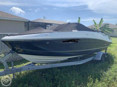Bayliner Vr5, Vr5, for sale - $33,500