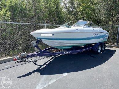 Baja 212 Islander, 212, for sale - $15,995