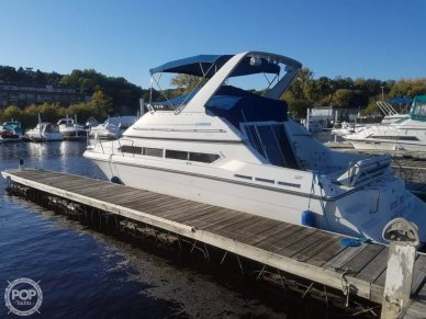 Carver 380 Santego, 380, for sale - $57,700