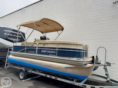 Lowe Ultra 180 Cruise, 180, for sale - $21,000