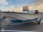1984 Boston Whaler 17 Montauk - #10