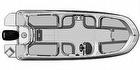 2019 Bayliner Element E18 - #4