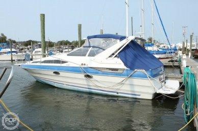 Bayliner Avanti 3250, 3250, for sale - $27,800