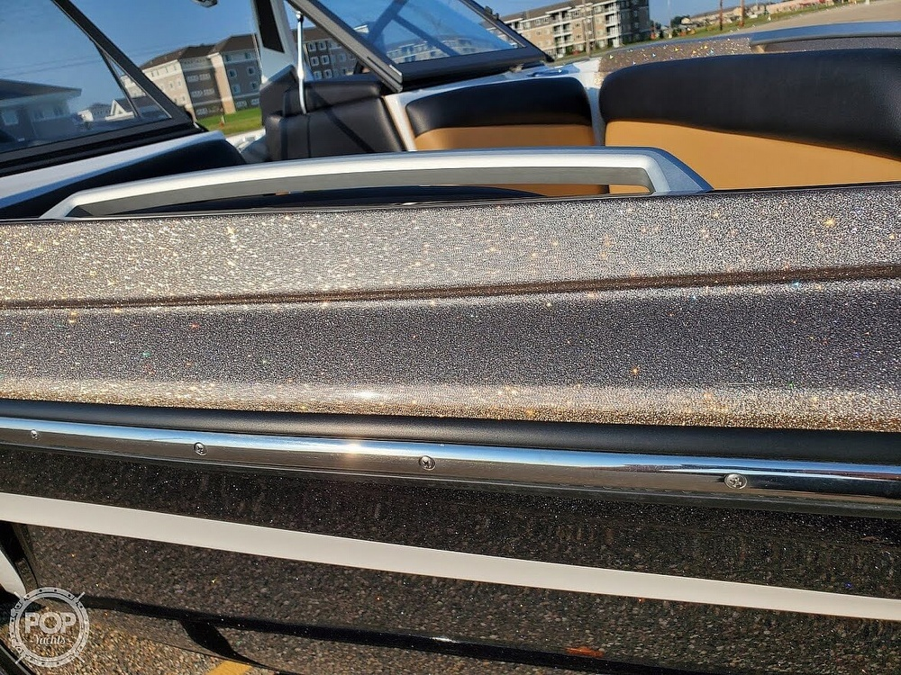 2019 Tige boat for sale, model of the boat is R21 & Image # 23 of 40