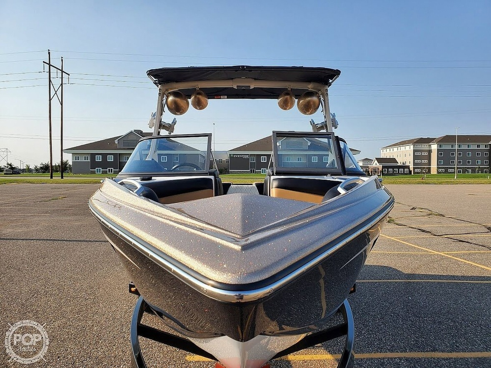 2019 Tige boat for sale, model of the boat is R21 & Image # 36 of 40