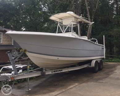 Laguna 240 CC, 240, for sale - $30,000