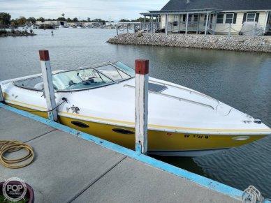 Baja 236, 236, for sale - $18,750
