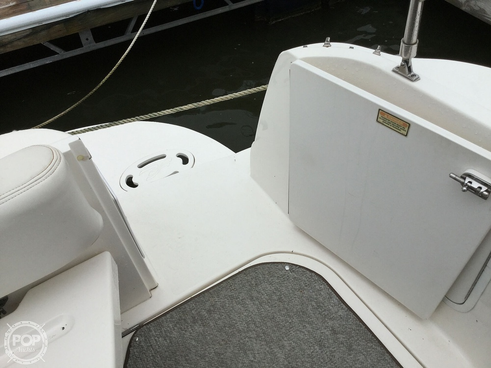 2001 Sea Ray boat for sale, model of the boat is 340 Sundancer & Image # 18 of 40