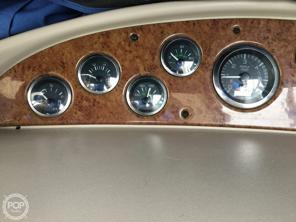 2001 Sea Ray boat for sale, model of the boat is 340 Sundancer & Image # 37 of 40