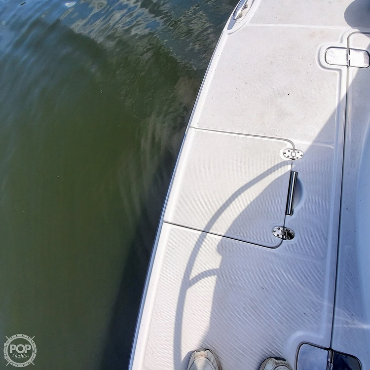 2015 Monterey boat for sale, model of the boat is 335 Sport yacht & Image # 20 of 40