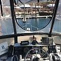 1989 Bayliner boat for sale, model of the boat is 3288 & Image # 11 of 40