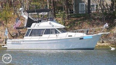 Bayliner 3288, 3288, for sale - $25,200